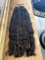 Brasilianisches Haar Gewellt  65/70cm