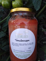 Tomatensuppe, 1000 ml