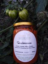 Tomatensauce, 500 ml