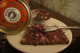 Rotwurst (200 g oder 300 g)
