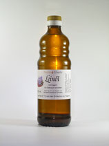 Leinöl (kühl lagern)