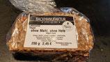 Ohne Mehl und ohne Hefe- VEGAN-Korn, 250 g