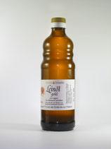 Leinöl Gold (kühl lagern)
