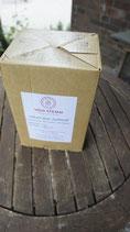 Apfelsaft im  Bag in Box (5 Liter)