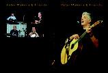 DVD Peter Makena & Friends live in Concert