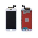 iPhone 6S Plus Display