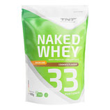 TNT - NAKED WHEY Protein