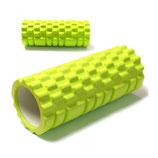 Foam Roller - Faszienrolle
