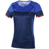 ADIDAS - FFHB FRANCE T-Shirt