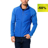 ADIDAS - WINDFLEECE Weste
