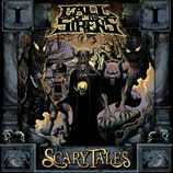 Scary Tales LP
