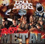 Trash Metal EP