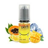 Sunny Devils 10 ml