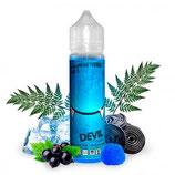 Blue Devils 50ml