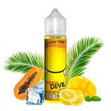Sunny Devils 50ml