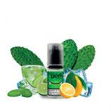 Green Devils 10 ml