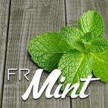 FR Mint