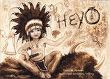 Heyo (tome 1)