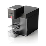 Y5 Touch Iperespresso
