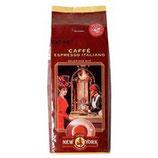 Caffè New York EXTRA