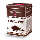 Monbana Cacao Powder Pure