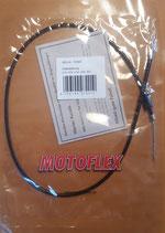Bowdenzug für Gasgriffadapter und Lenkerblechhalter
