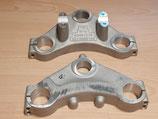 Gabelbrücke 35mm für Simson GS 50-1 GS75-1