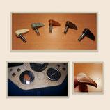 Zündschlüssel EMW Form