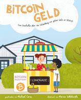 Bitcoingeld