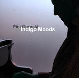 "CD ""Indigo Moods"""