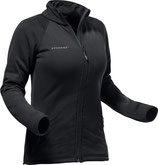 Polartec Jacket Damen