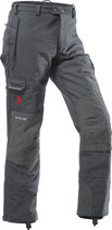 Outdoorhose Gladiator Grau