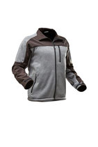Jobby Colour Softshell Jacke Maximus