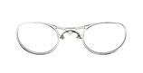 Optischer Brilleneinsatz
