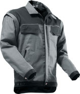 Air Bundjacke / Klima AIR Sentinel Jacke