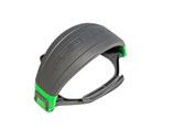 Protos Headset Bracket