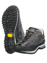 Trekkingschuh Brixen Advanced