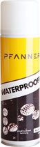 Pfanner Waterproofer