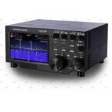FlexRadio 6400M (ATU)