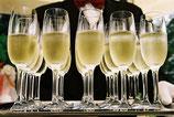 """Winzer-Champagner-Paket """"Surprise"""" für ein Jahr"""