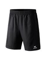 Erima Club 1900 Shorts schwarz
