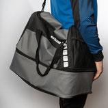 Erima Club 5 Sporttasche mit Bodenfach