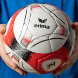Erima Hybrid Training Gr. 4