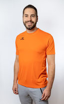 Erima Liga Trikot orange