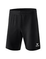 Erima Rio 2.0 Shorts schwarz
