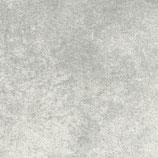 Milthon Shadow