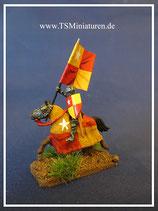 Battlepack für Crécy #01
