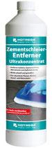 HOTREGA Zementschleier-Entferner - Ultrakonzentrat 1 L