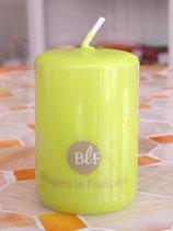 キャンドル フレグランス Bougie la Francaise フランス製
