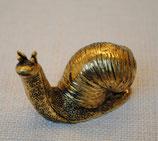北欧雑貨 おしゃれ 真鍮 昆虫 マイマイ カタツムリ 蝸牛 snails スメル ブラス メタル METAL BROSTE COPENHAGEN 14461149-1 01BS-1